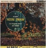 Symphony No. 6 'pastoral' - Beethoven