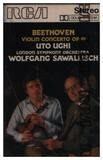 Violin Concerto Op. 61 - Beethoven
