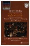 Tripelkonzert - Beethoven