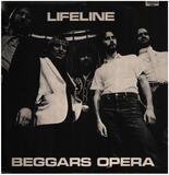 Lifeline - Beggars Opera