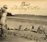 Flying Club Cub - Beirut