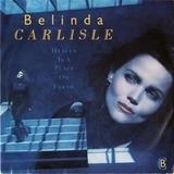 Heaven Is A Place On Earth - Belinda Carlisle