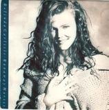 Runaway Horses - Belinda Carlisle