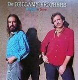 Howard & David - Bellamy Brothers