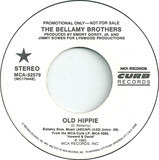 Old Hippie - Bellamy Brothers