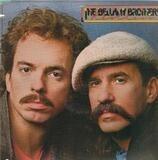 Restless - Bellamy Brothers