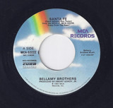 Santa Fe - Bellamy Brothers