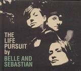 The Life Pursuit By - Belle & Sebastian