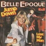 Jump Down - Belle Epoque
