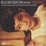 Books - Belle & Sebastian