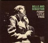 Funny Little Frog - Belle & Sebastian