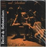 The Third Eye Centre - Belle & Sebastian