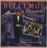 Bellemou Messaoud