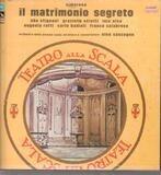La Somnambula - Bellini