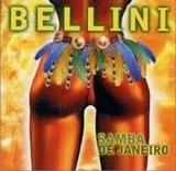 Samba De Janeiro - Bellini