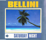 Saturday Night - Bellini