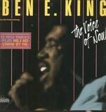 The Voice Of Soul - Ben E. KING