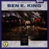 ULTIMATE COLLECTION-20TR- - Ben E. King