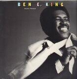 Music Trance - Ben E. King