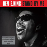 Stand By Me - Ben E. King , The Coasters