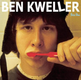 Sha Sha - Ben Kweller