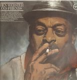 Ben Webster And Friends - Ben Webster