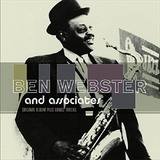 Ben Webster and Associates - Ben Webster
