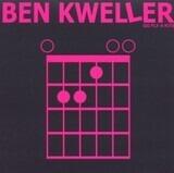 Go Fly a Kite - Ben Kweller