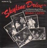 Skyline Drive - Benny Carter