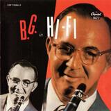 B.G. in Hi-Fi - Benny Goodman