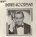 The Early Years / 1931-33 - Vol. 1 - Benny Goodman & His Orchestra