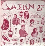 Jazum 27 - Benny Goodman