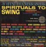 Benny Goodman Sextet