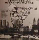 When Swing Was King - Benny Goodman