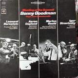 Meeting at the Summit - Benny Goodman