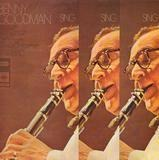 Sing Sing Sing - Benny Goodman