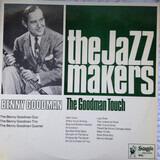 The Goodman Touch - Benny Goodman