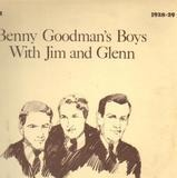 Benny Goodman's Boys