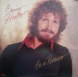 Benny Hester