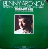 Benny Aronov