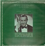 Vol. 2 - rare broadcasting transcriptions 1935 - Benny Goodman and his Orchestra
