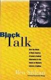 Ben Sidran. Black Talk - Archie Shepp