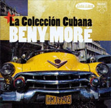 La Collección Cubana - Beny More