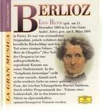 La Mort de Cléopâtre / Symphonie Fantastique - Berlioz