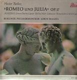 Romeo und Julia, Op.17 (Lorin Maazel) - Berlioz