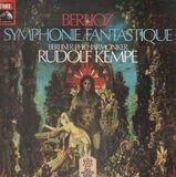 Symphonie Fantastique (Rudolf Kempe) - Berlioz