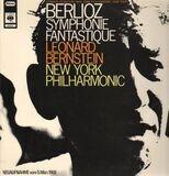 Symphonie Fantastique, L. Bernstein, New York Philharmonic - Berlioz