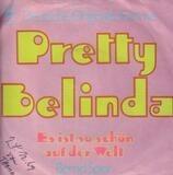 Pretty Belinda - Bernd Spier