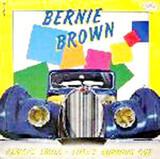 Bernie Brown