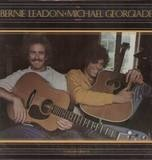 Bernie Leadon & Michael Georgiades Band